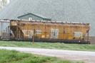 2008-05-11.1620.St_Marys.jpg