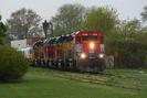 2008-05-11.1662.Stratford.jpg