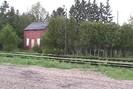 2008-05-11.1662.Stratford.mpg.jpg