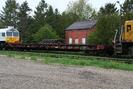 2008-05-11.1672.Stratford.jpg