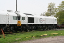 2008-05-11.1677.Stratford.jpg