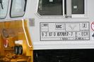 2008-05-11.1680.Stratford.jpg