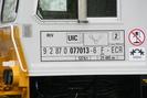 2008-05-11.1682.Stratford.jpg