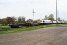 2008-05-11.1697.Stratford.jpg