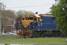 2008-05-11.1700.Stratford.jpg