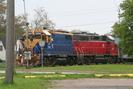 2008-05-11.1701.Stratford.jpg