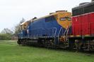 2008-05-11.1709.Stratford.jpg