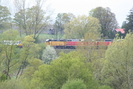 2008-05-11.1715.Breslau.jpg