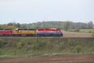 2008-05-11.1716.Breslau.jpg