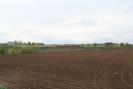 2008-05-11.1717.Breslau.jpg