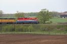 2008-05-11.1718.Breslau.jpg