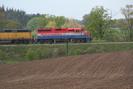 2008-05-11.1720.Breslau.jpg
