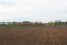 2008-05-11.1721.Breslau.jpg