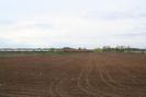 2008-05-11.1722.Breslau.jpg