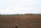 2008-05-11.1729.Breslau.jpg