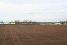2008-05-11.1730.Breslau.jpg