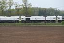 2008-05-11.1737.Breslau.jpg