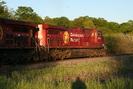 2008-05-24.1751.Flamborough.jpg