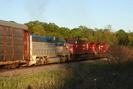 2008-05-24.1755.Flamborough.jpg