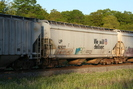2008-05-24.1761.Flamborough.jpg