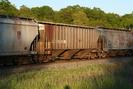 2008-05-24.1762.Flamborough.jpg