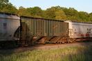 2008-05-24.1766.Flamborough.jpg