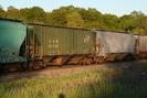 2008-05-24.1767.Flamborough.jpg