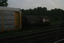 2008-06-14.1795.Aldershot.jpg