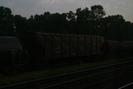 2008-06-14.1796.Aldershot.jpg
