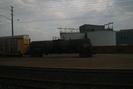 2008-06-14.1799.Oakville.jpg