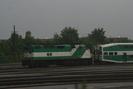 2008-06-14.1802.Toronto.jpg