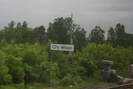 2008-06-14.1814.Belleville.jpg