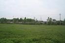 2008-06-14.1815.Coteau.jpg