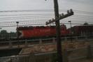 2008-06-14.1819.Ste-Anne-de-Bellevue.jpg
