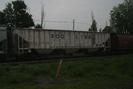 2008-06-14.1821.Ste-Anne-de-Bellevue.jpg