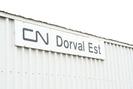 2008-06-14.1823.Dorval.jpg