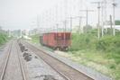 2008-06-15.1905.Ste-Anne-de-Bellevue.jpg