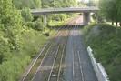 2008-06-21.1918.Bayview_Junction.mpg.jpg
