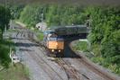 2008-06-21.1945.Bayview_Junction.jpg
