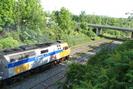 2008-06-21.1946.Bayview_Junction.jpg