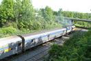 2008-06-21.1947.Bayview_Junction.jpg