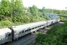 2008-06-21.1948.Bayview_Junction.jpg