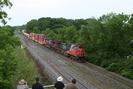 2008-06-21.1955.Bayview_Junction.jpg