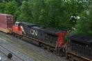 2008-06-21.1957.Bayview_Junction.jpg