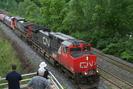 2008-06-21.1961.Bayview_Junction.jpg
