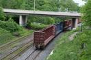 2008-06-21.1973.Bayview_Junction.jpg