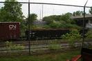 2008-06-21.1978.Bayview_Junction.jpg
