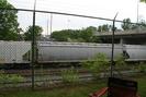 2008-06-21.1980.Bayview_Junction.jpg