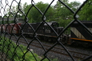 2008-06-21.1984.Bayview_Junction.jpg