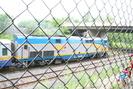 2008-06-21.1986.Bayview_Junction.jpg